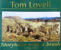tom-lovell-book-1.png